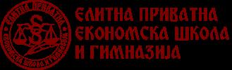 Elitna srednja škola za informacione tehnologije Novi Sad