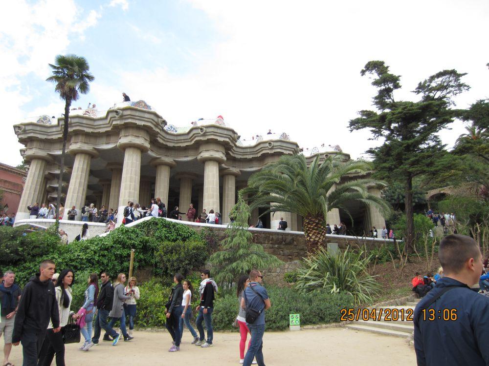 Fotografije sa ekskurzije