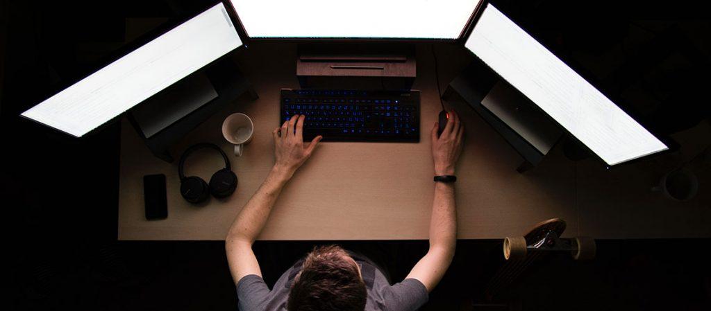 Read more about the article Kako da znam da li je programiranje za mene?