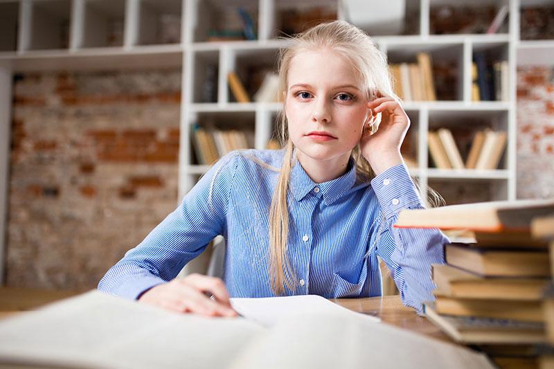 koju-srednju-skolu-upisati-kao-osnovu-za-it-studije