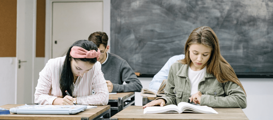 Kako da izabereš srednju školu po tvojoj meri?