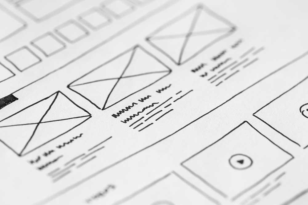 Kako da postanem web dizajner?