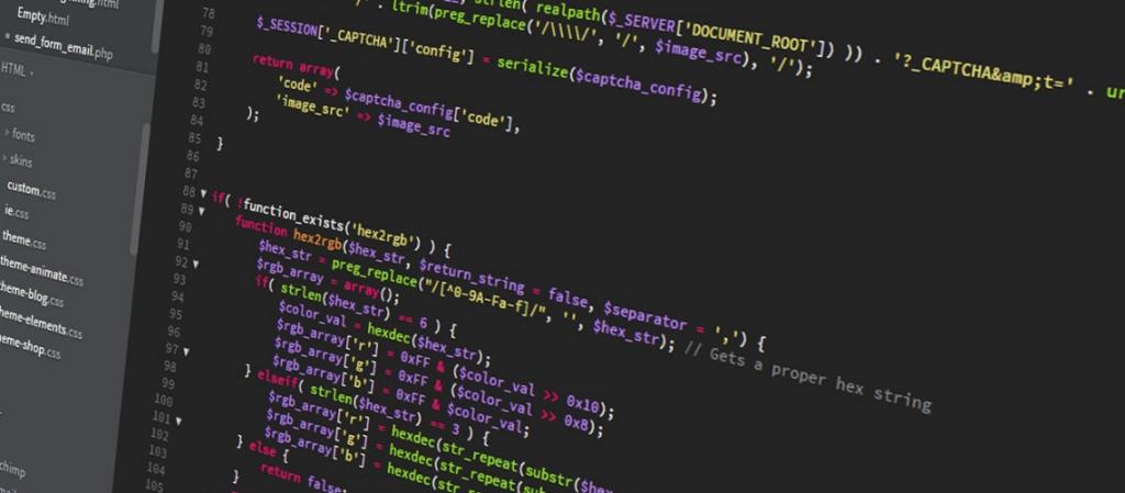 Read more about the article 5 najčešćih grešaka programera početnika