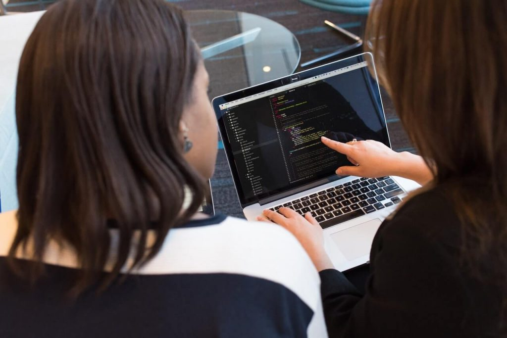 Pisanje neurednog koda - najčešća greška programera početnika