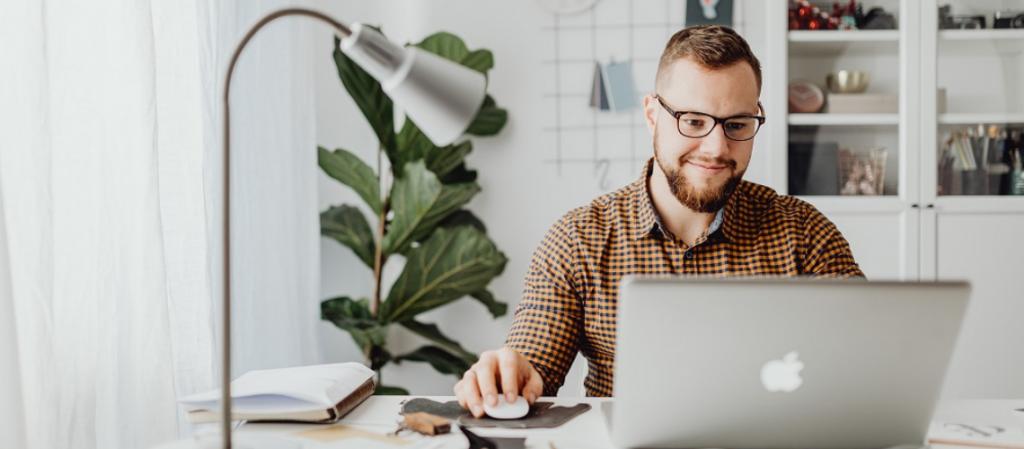 Read more about the article Kada programiranje možda ipak nije karijera za tebe?