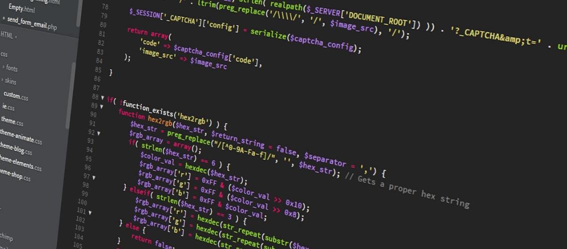 5 najčešćih grešaka programera početnika | Elitna.edu.rs