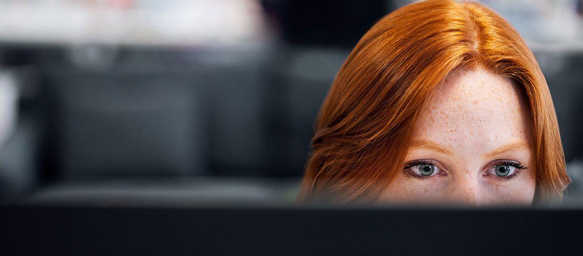 poziv-budućim-programerkama-da-i-devojčice-upisuju-it-smer